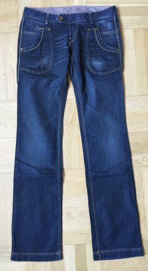 #Replay Famous Quality Jeans