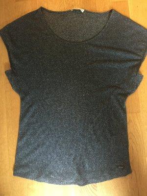 Replay Glitzer Shirt