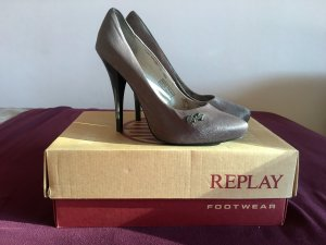 Replay High Heels *41*