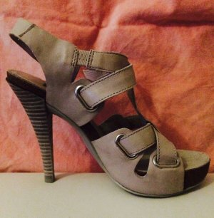 Replay High Heels Sandalen
