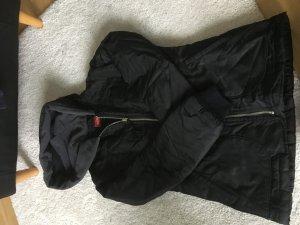 Replay Jacke für den Winter