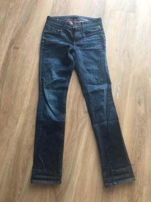 Replay Jeans 27/32