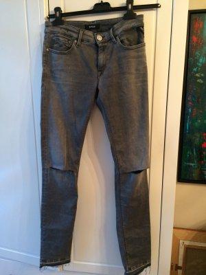 Replay Jeans 28/30 neu ohne Etikett