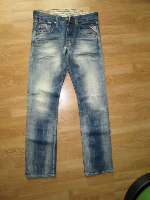 Replay Jeans 29 / 32