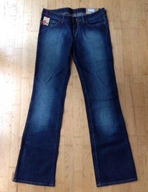 Replay Jeans 30/34 neu mit Etikett