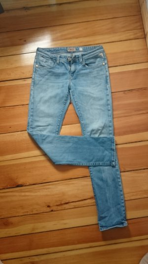 Replay Jeans Blondy 27/32