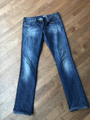 Replay Jeans , Blondy, GR 29