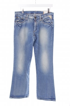 "Replay Jeans ""Diadem"" blau"