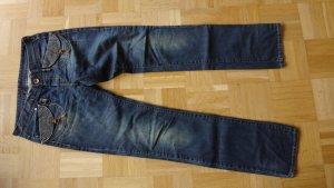 Replay-Jeans für den Herbst