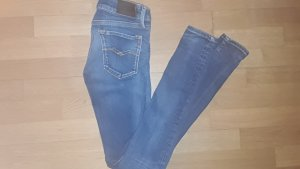 Replay Jeans Gr 24/32