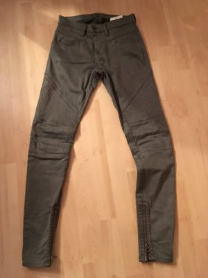 Replay Jeans Gr 25
