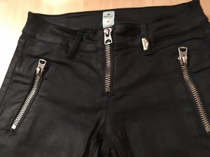 Replay Jeans Gr. 26