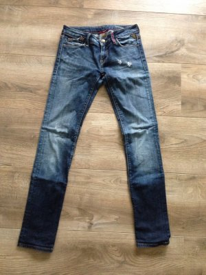 Replay Jeans Gr.27/32