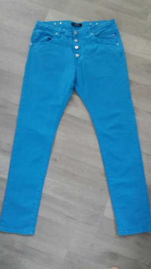 Replay Jeans Gr. 28 neu