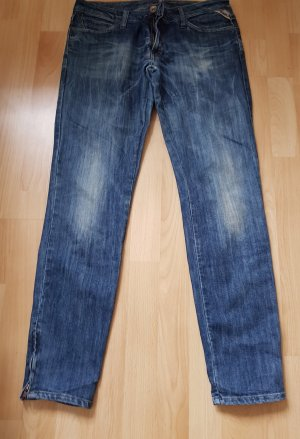Replay Jeans Gr. 31/32