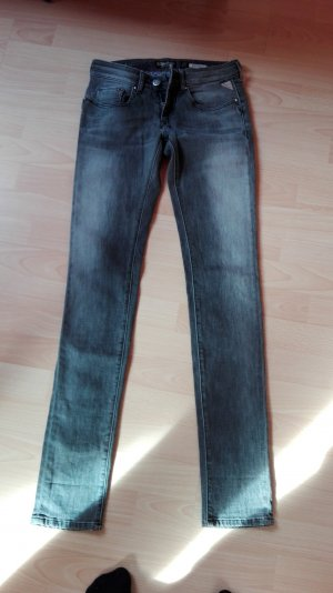 Replay Jeans Gr. 34, neu