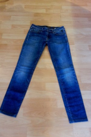 Replay Jeans, Gr. 36/30