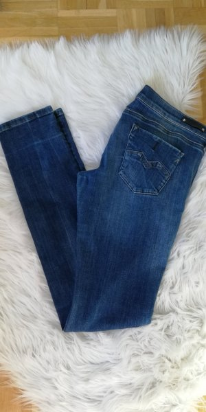 REPLAY Jeans Gr. 38 / M
