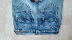Replay Jeans Größe 28/ 30 neuwertig