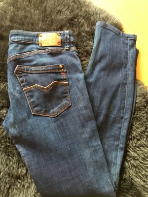 Replay Jeans Größe 32/34