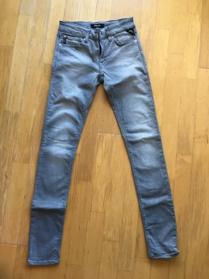 Replay Jeans Hyperfree