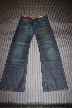 REPLAY Jeans in Gr. 26/32 Neuwertig !