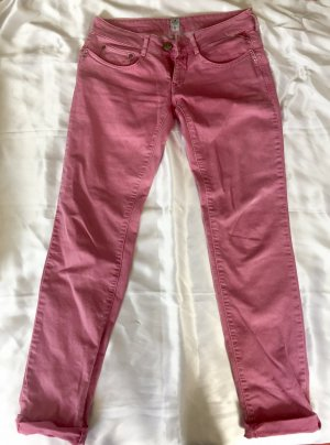Replay Jeans in rose