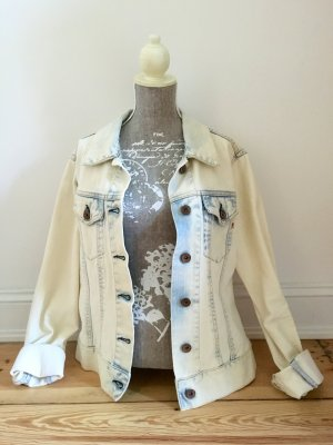 Replay Jeans Jacke in sehr gutem Zustand