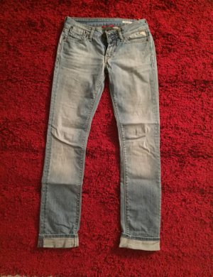 Replay Jeans  Jennpez W25