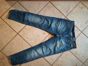 Replay Jeans Kingdom 7/8 , Gr.34