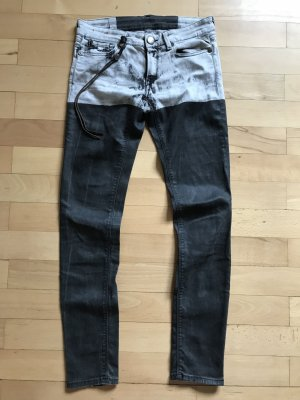 Replay Jeans limited Edition Gr.36/38