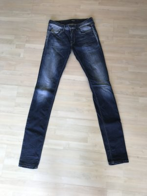 Replay Jeans Luz 27/34