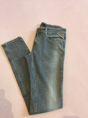 Replay Jeans LUZ 29/30