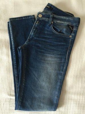 Replay Jeans Luz neuwertig