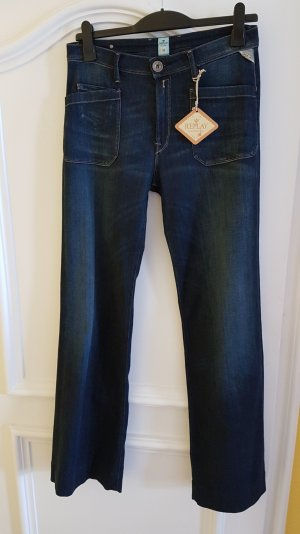 Replay, Jeans, Model: Nancy, Gr. 30, NEU!