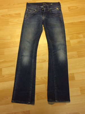 Replay Jeans ***neu***