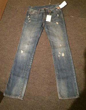 Replay Jeans neu W27
