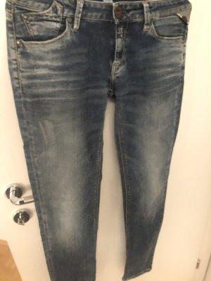 Replay Jeans, nur 2x getragen
