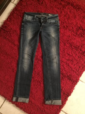 Replay Jeans  Ratlin