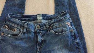 Replay Jeans Skinny Figurbetonend