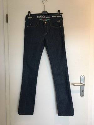 Replay Jeans Straight