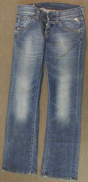 Replay Jeans swenfani w29 l32