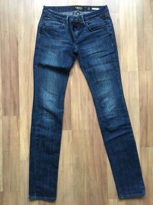 Replay Jeans Traceeman 28/34