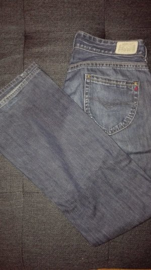 Replay Jeans, W29 L34