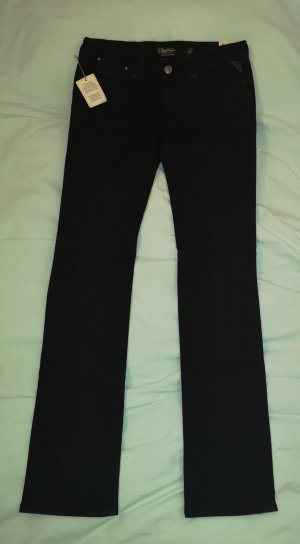 Replay Jeans W29 L34 Neu mit Etikett
