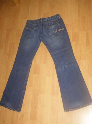 Replay Jeans  W30 L32