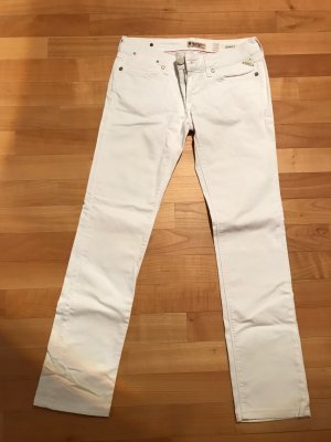 Replay Jeans (Weite 26/Länge 34)