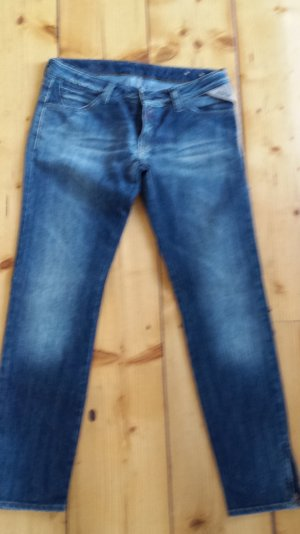 Replay Jeans Weite 31