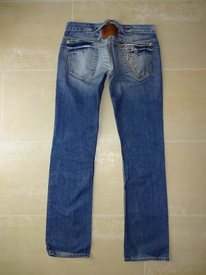 Replay Jeans WV 474E W29/L34 - Gr. 36/38 passend