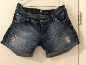 Replay Jeansshort